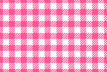 Vector Seamless Pattern. Wide ...