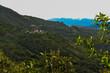Montañas y más montañas