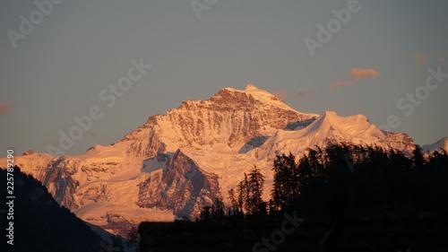 Jungfrau 0716