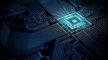 Internet Secure Data Processin...