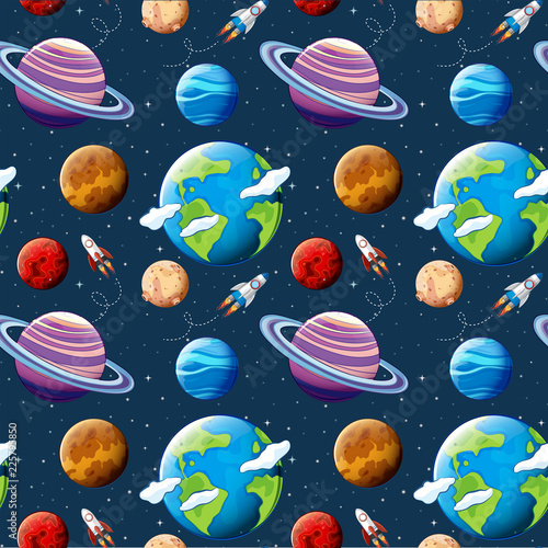 seamless-pattern-planets-and-space