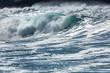 Surf Highlights, Fistral Beach, Cornwall