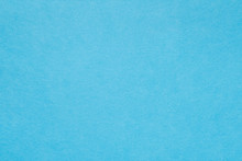 Blue Paper Texture Background....