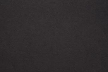 czarny papier tekstura tło. kolorowe włókna kartonowe i ziarna. koncepcja pustej przestrzeni.