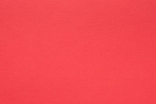 Red Paper Texture Background. ...