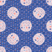 Colorful,geometric,textile,patterned,texture,girl Patterns,girly,cute,kawaii,feminine,fashion Print,polka Dots Background,polkadot Pattern,dot,50s,fifties,1950s Style,backdrop,zig Zag,handicraft,scand