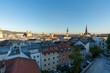 Linz Stadt