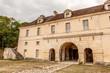 Citadelle Fort-Médoc