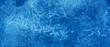 Leinwanddruck Bild - Nature Winter background With Beautiful natural icy pattern