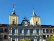 Ayuntamiento de Segovia