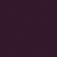 Labyrinth Background. Geometric Irregular Backdrop. Abstract Violet Seamless Line Maze Pattern.
