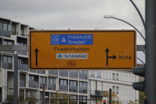 Photo  Berlin