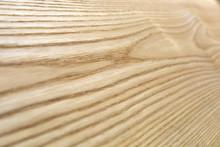 Wood Texture Ash