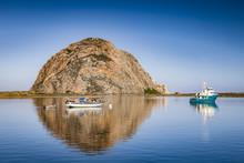 Morro Bay Calfornia