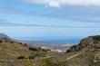 Lanzarote and La Graciola Spain