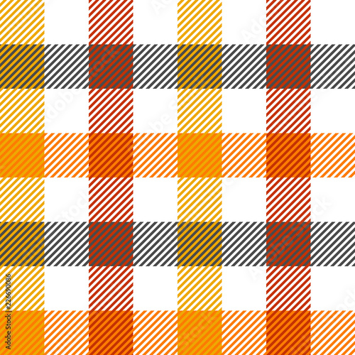 Tapety Kratka krate-bez-szwu-tekstury-w-kolorach-jesieni