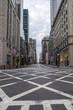 5th avenue NY