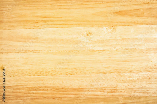 Foto op Canvas Bamboo natural wood texture pattern background