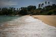 Beach Tangalle Sri lanka