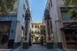 Generic Architecture in San Antonio, Texas