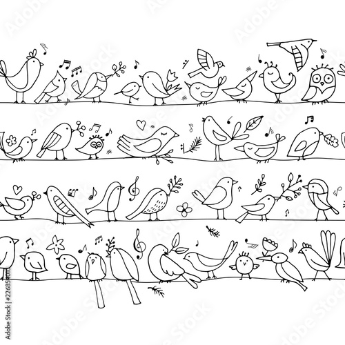 birds-family-seamless-pattern-for-your-design