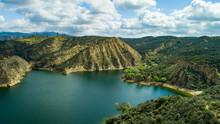 Castaic Lake 9