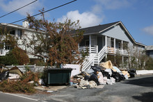 Florence On Wrightsville