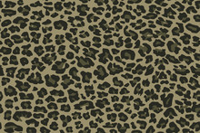 Texture Military Camouflage Re...