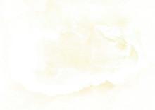 Light Vanilla Color Background...