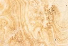 Sandstone Texture Background, ...