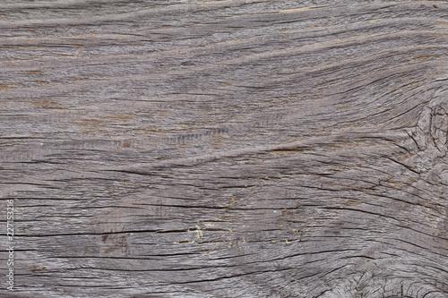 Fototapeta Vintage gray wood texture. Abstract background. obraz na płótnie