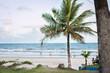 Praia e Coco