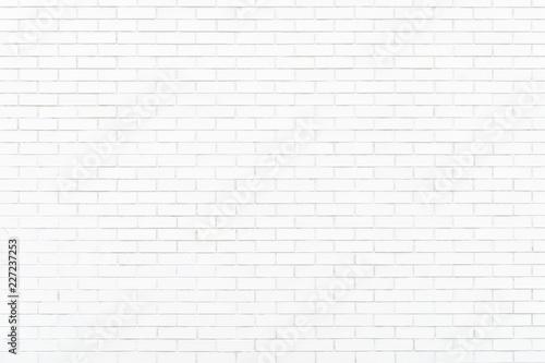 Foto op Plexiglas Historisch geb. 白色のタイル壁