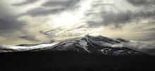 Epic Mountain - Helvellyn In W...
