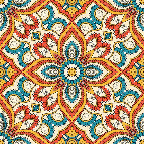 hand-drawn-ornamental-seamless-pattern