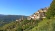 Vellano Tuscany, Italy