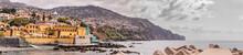 Madeira, Funchal,