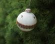 Weihnachten,frohe Weihnachten,weihnachten,Schnee,wikipedia,immer Ärger mit, kurzurlaub weihnachten, frohe weihnachten, brigitte.de, zauberhafte weihnachten, landhaus, hintergrundbild weihnachten,