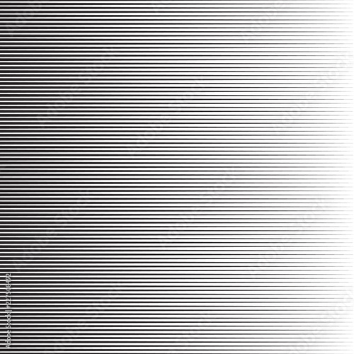 Photo Linear background. Vector illustration