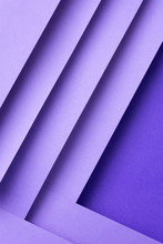Ultra Violet Color Of The Year...