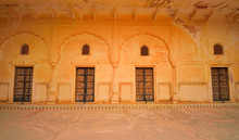 Architecture Pattern Of Old Vi...