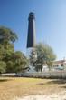 Pensacola Lighthouse in Florida