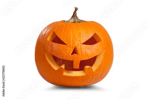 Photo Halloween Motiv