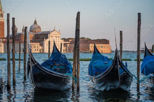 Fotografie, Obraz  Venice