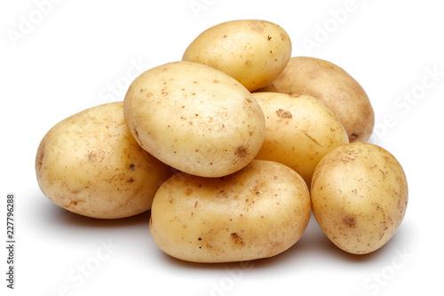 Foto Potato