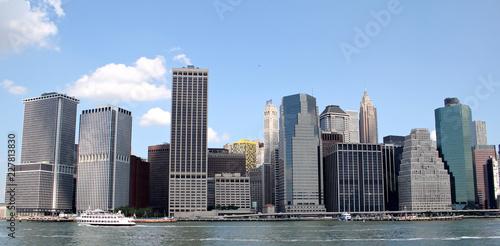 New York City 7993b94b8