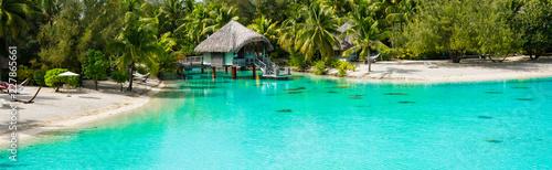 Photographie Bora Bora