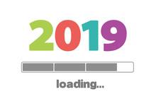 Loading Screen 2019