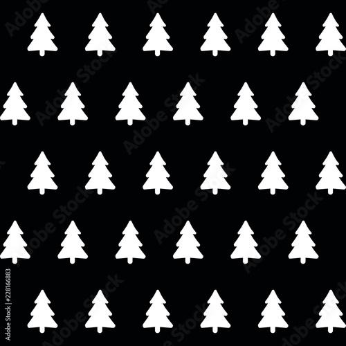 Tannenbaum Muster.Tannenbaum Muster Buy This Stock Vector And Explore Similar