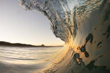Byron Bay Wave
